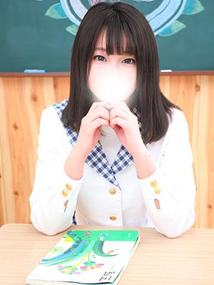 ☆天真爛漫美少女☆【あやねちゃん】